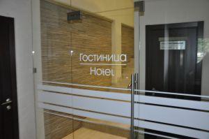 hotelhall01