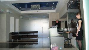 hotelhall02