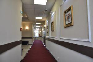 hotelhall05