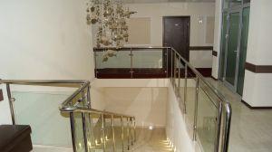 hotelhall07