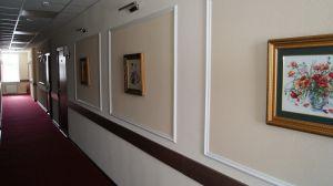 hotelhall09